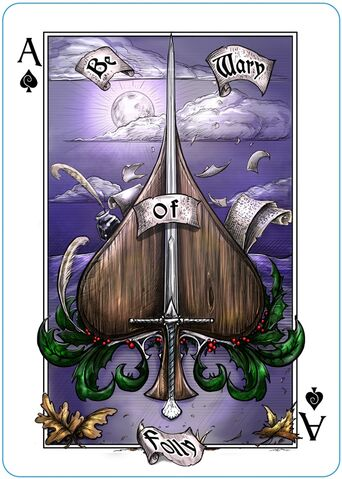 File:Playing Cards card Ace of Spades.jpg