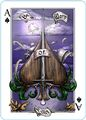 Playing Cards card Ace of Spades.jpg
