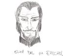Elxa Dal