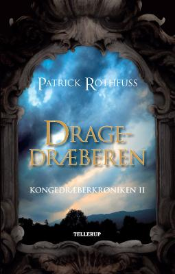 File:Dragedraeberen cover.jpg