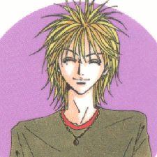 File:Naoki-char.jpg
