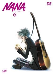 File:DVD-6.jpg