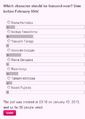 Past-Poll-3.png