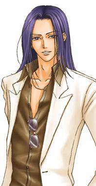 File:Takumi-game.jpg