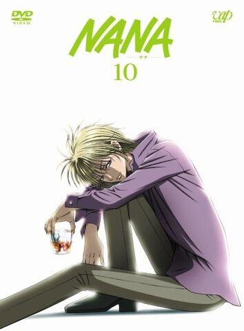 File:DVD-10.jpg