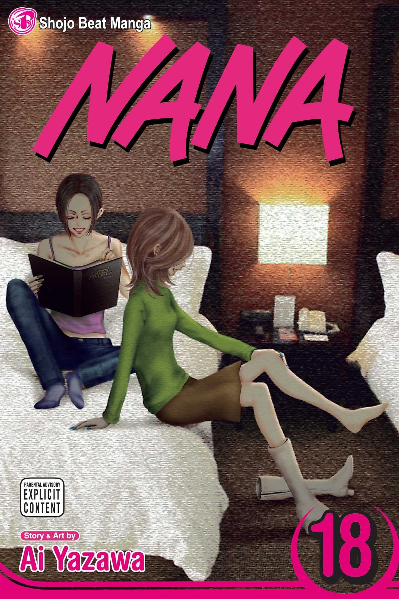 File:Nana-vol-18.jpg