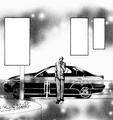 Takashi-waiting.png