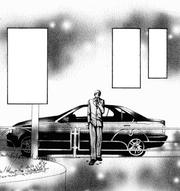 Takashi-waiting
