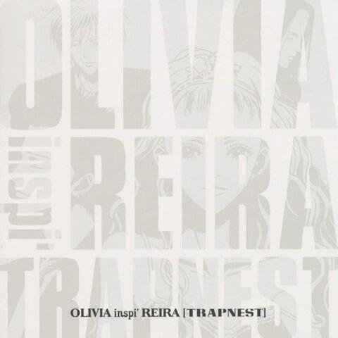 File:Olivia-inspi-album.jpg