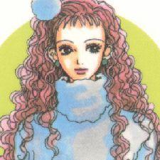 File:Reira-char.jpg