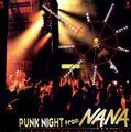 Punk-Night-from-Nana.jpg