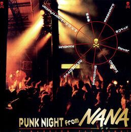 Punk-Night-from-Nana