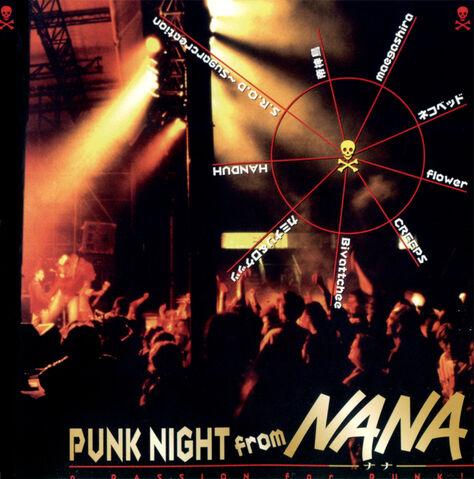 File:Punk-Night-from-Nana.jpg