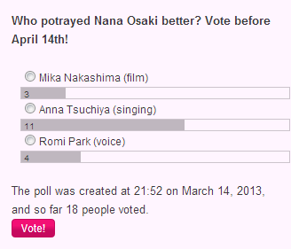 File:Past-Poll-5.png
