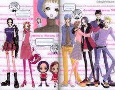 http://img1.animeartbooks.net/nana/48