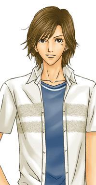 File:Shoji-game.jpg