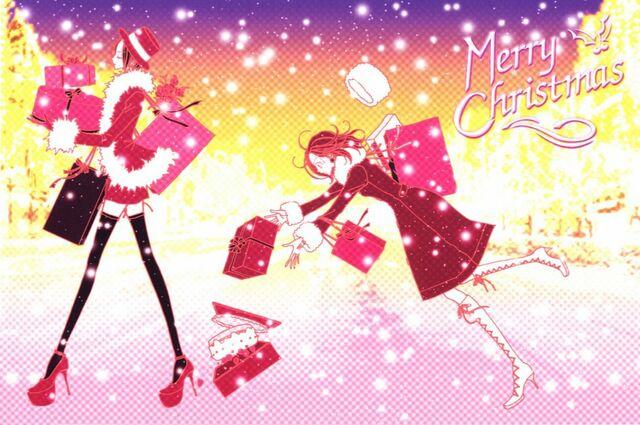 File:Merry-Xmas-Nana.jpg