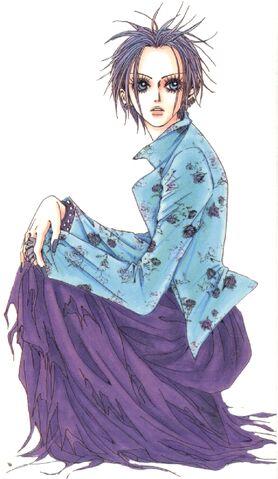 File:Nana-O-blue.jpg