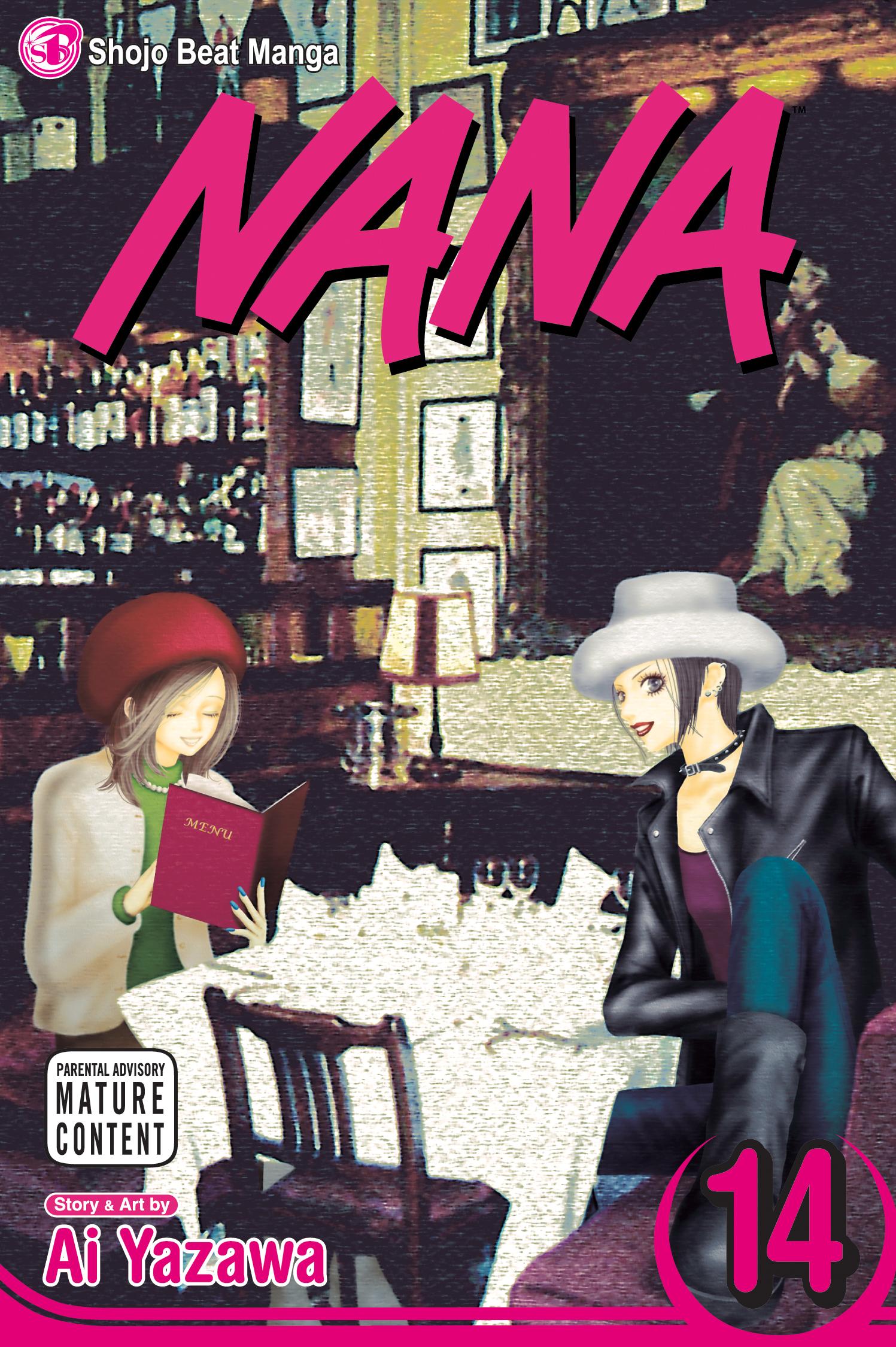 File:Nana-vol-14.jpg