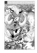 Chapter 199 cover