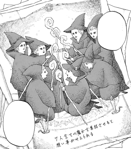 File:Gathering of the Seven Witches.png