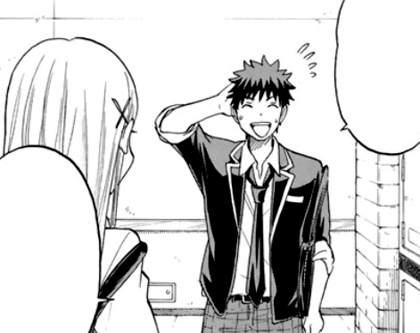 File:Ryu asks Urara if she would like to go book shopping with him.png