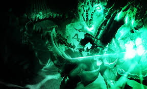 File:Thanatos turning into pure energy for the Reaper's flight.jpg