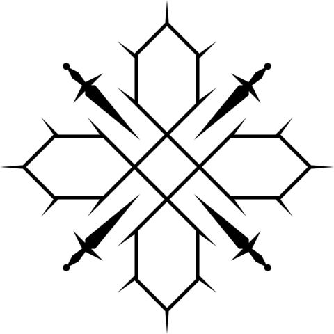 File:KnightSymbol3.png