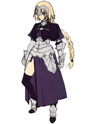 File:Jeanne.png