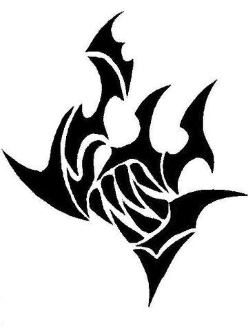 File:Symbol cursedmark.jpg