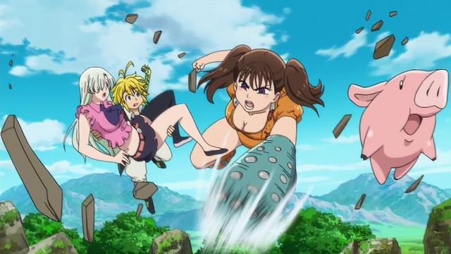 File:Diane mistaking Meliodas for Ruin.png