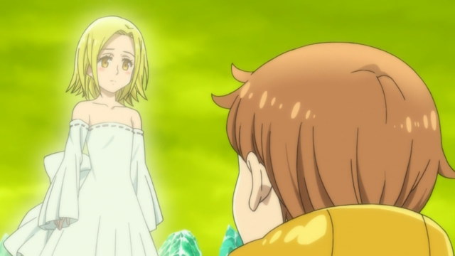 File:Elaine reveals herself to King.png