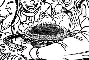 File:Boar Hat pie.png