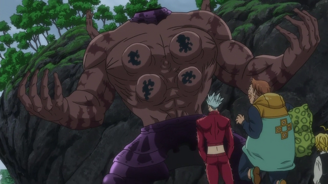 File:The Armor Giant standing up.png