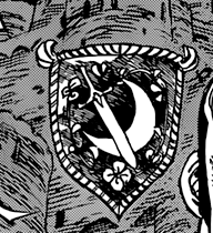 File:Holy Knights symbol in One Shot.png