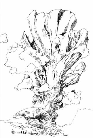 File:Ore Tree Orudora.png
