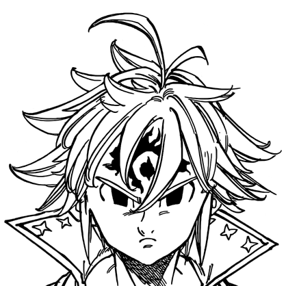 File:Meliodas Ten Commandments - portal.png