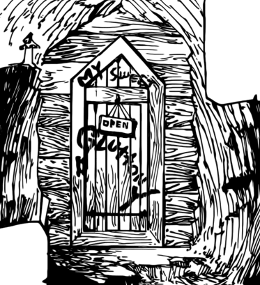 File:Entrance to My Sweet Gluttony.png
