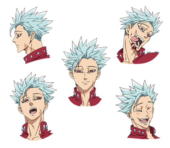 File:Ban anime character designs 1.png