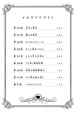 File:Volume 21 contents.png