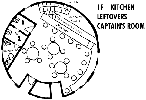 File:Boar Hat Floor Map 1F.png