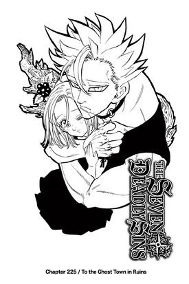 Chapter225