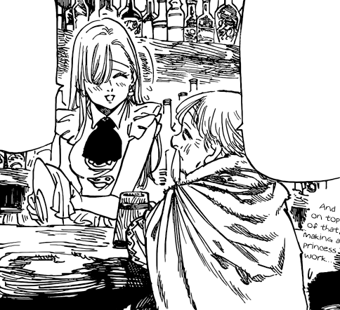 File:Elizabeth serving Cain with a drink.png