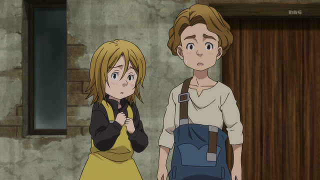 File:Ellen with her brother.png