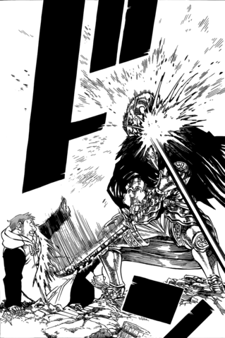 File:King sent a spear attack to Helbram.png
