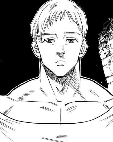 File:Escanor appearance during the day.png