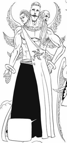 File:Tarmiel Manga Infobox.png