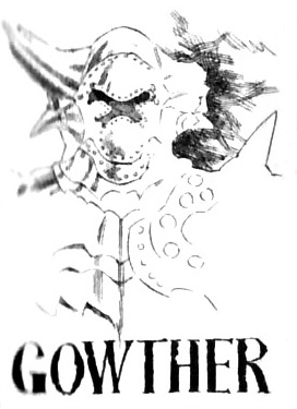 File:Gowther poster.png