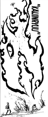 File:Monspeet using Kaijinryu.png