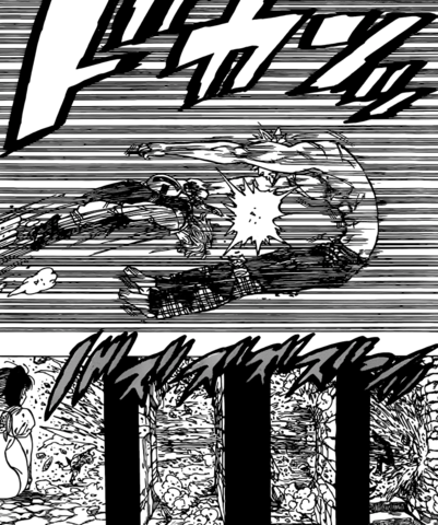 File:Meliodas happy to see Ban.png
